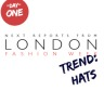 London-Fashion-Week-Style-Hats