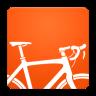 strava_cycling