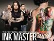 ink-master