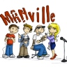 manville_color